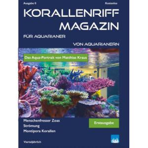 Magazin/Kataloge