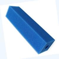 Filterpatrone Teichfilter