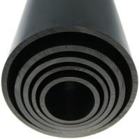 PVC-U Rohr