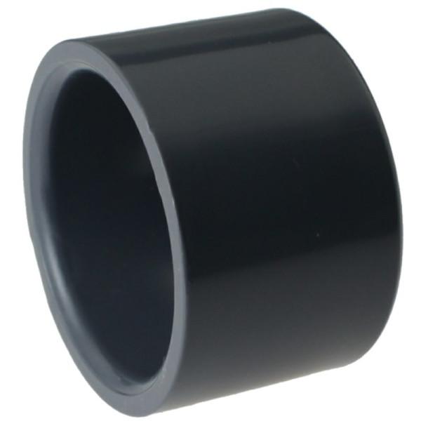 PVC-U Reduzierring 25x12mm