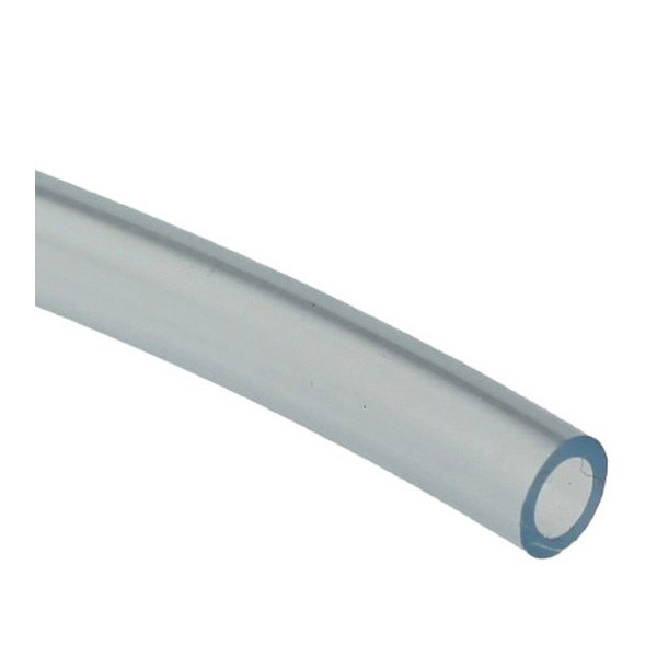 PVC Schlauch 6mm meterware
