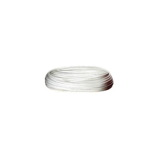 Osmose Schlauch1/4 Zoll, 6mm/Meterware
