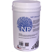 NP-Minus Bio Pellets 500ml