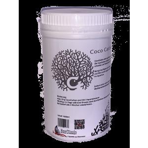 Aqua CokoCarbon 1000ml