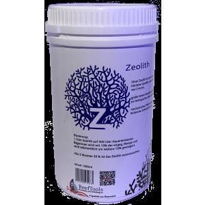 Zeolith 5-8mm 5000ml