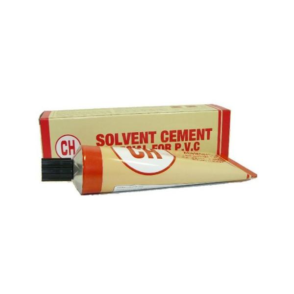 Coraplax PVC-U Kleber 500 ml Dose mit Pinsel