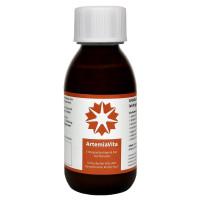 ArtemiaVita - Artemia Eier entkapselt dekapsuliert 95%-99% Schlupf