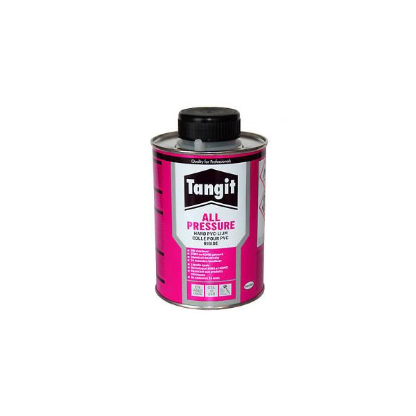 Tangit PVC-U Dose incl. Pinsel 250ml