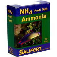 Ammonium - Salifert NH4