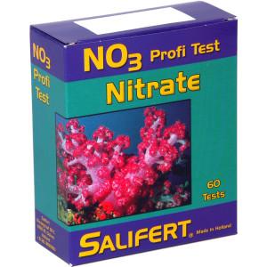 Nitrat - Salifert NO3
