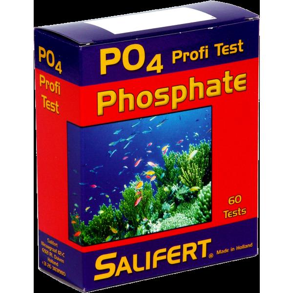 Phosphate - Salifert PO4