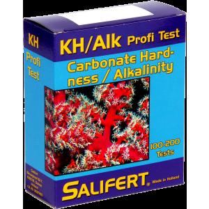 Alkalinity - Salifert KH