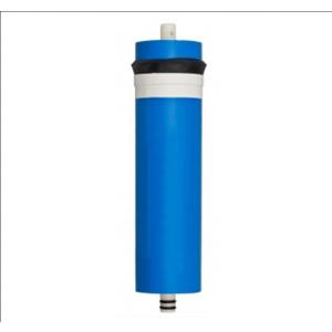 Osmose Membrane 600 GPD