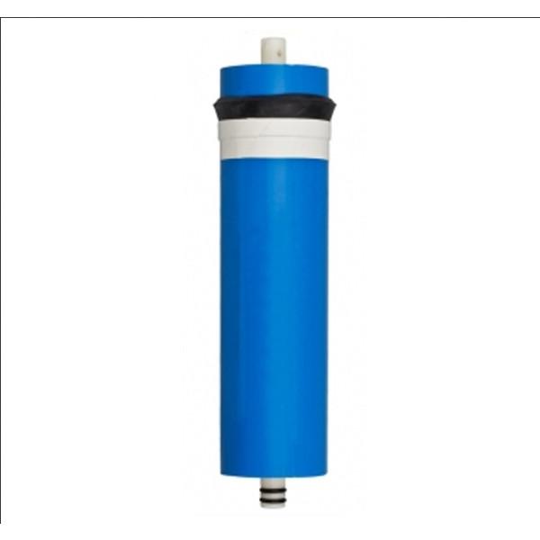 Osmose Membrane 400 GPD