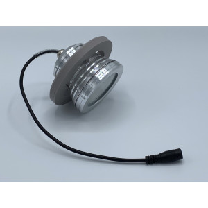 Reaktor LED