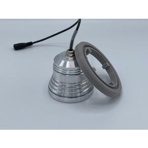 Reaktor LED ohne Halterung